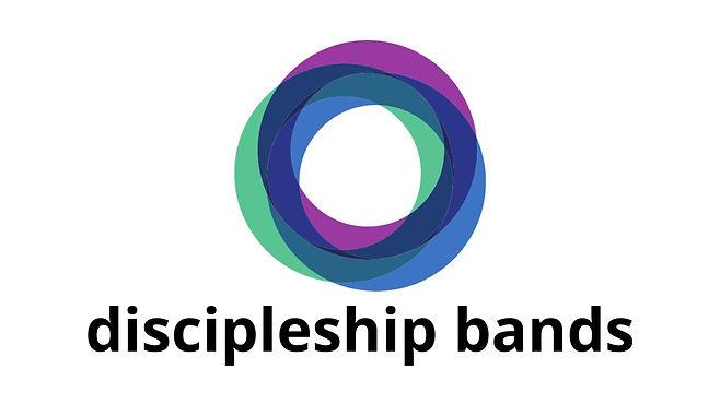 discipleship bands_edited.jpg
