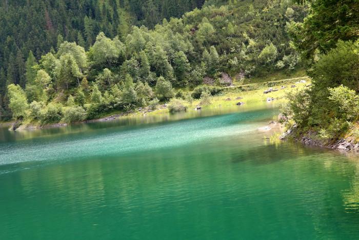 חלום אוסטריה