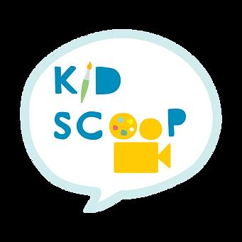LOGO KiDSCOoP_Principal.png