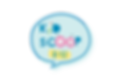 LOGOS CIBLES4.png