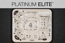portfolio-platelite-button-01.jpg