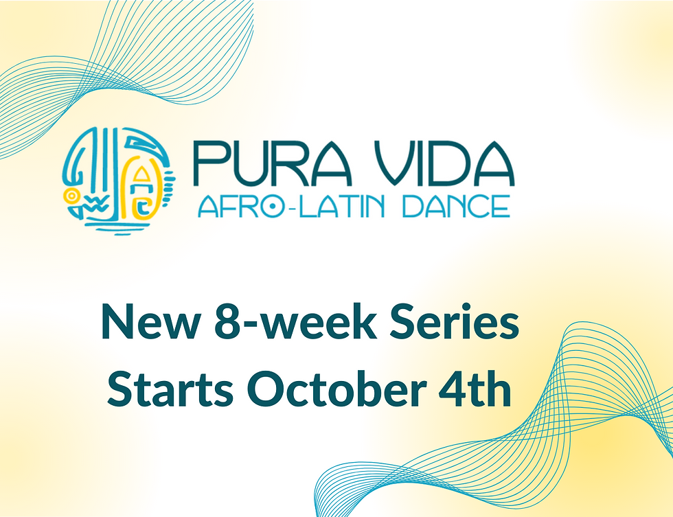 New 8-week Series Starts October 4th.png