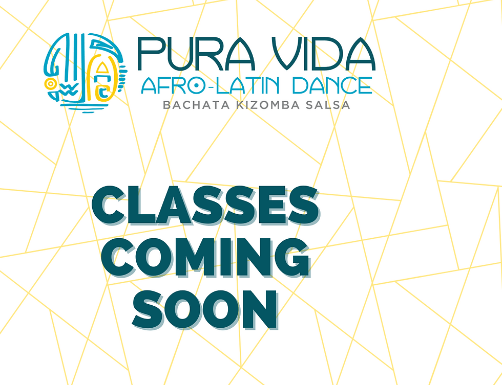 classes coming soon (3).png