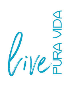 LivePuraVida.png