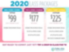 PV_PricePackages2020.jpg
