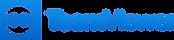 teamviewer-logo-2.png
