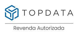 TOPDATA REVENDA.jpg