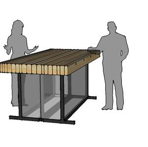 Conf Table.jpg