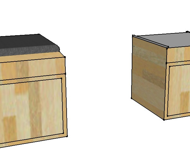 Box_CUBE.jpg