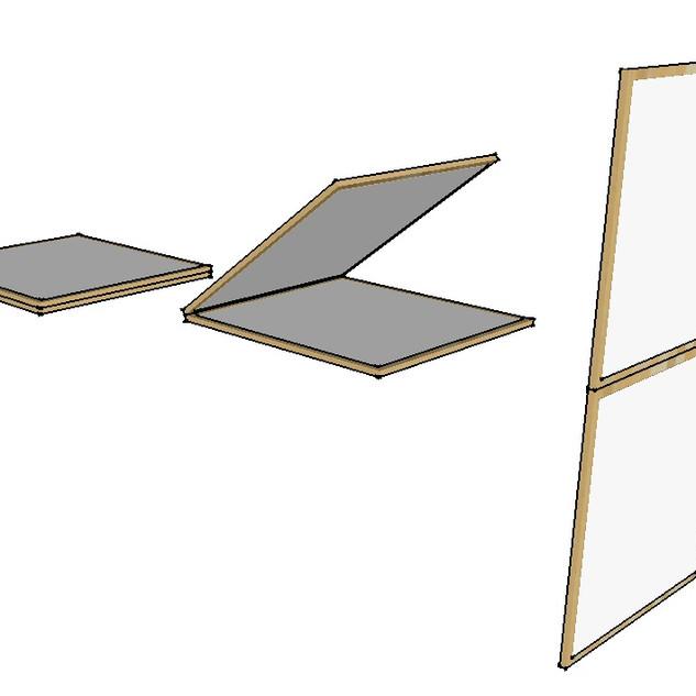 Box_Anamation Panel Fold.jpg