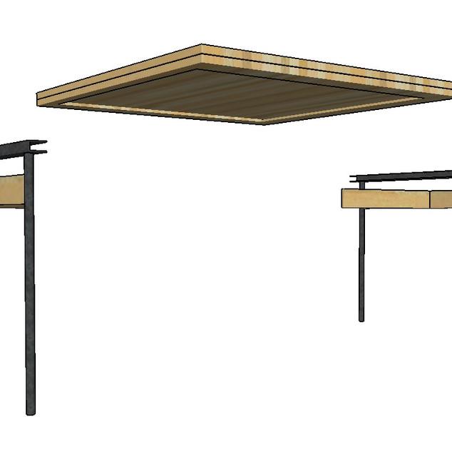 Panel tables.jpg