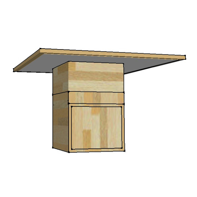 Box_Fixed.jpg