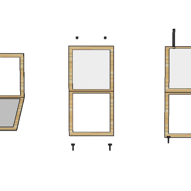 Panels.2.jpg