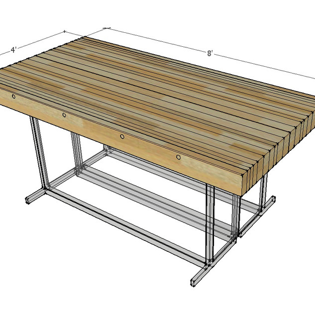 Conf Table DIM.jpg