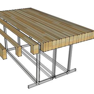 Conf Table extr.jpg
