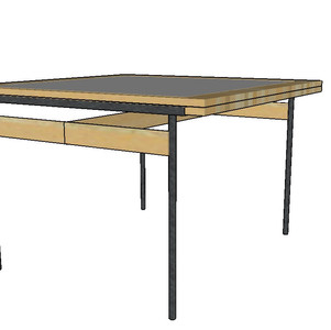 Panel tables 2.jpg