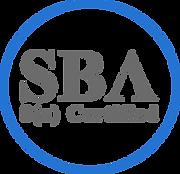 SBA%208A%20Certified%20(Color%20Backgrou