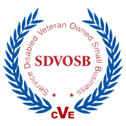 SDVOSB-logo-color_edited.png