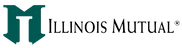 logo - transparent, large.png