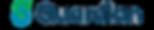 logo_largeOriginal_2_transparent_1800x35