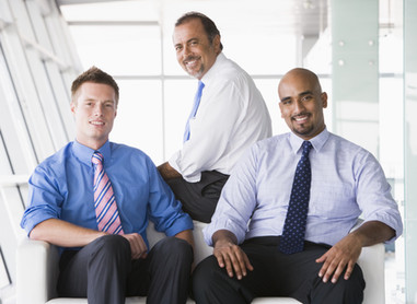 How Business Overhead Insurance Works