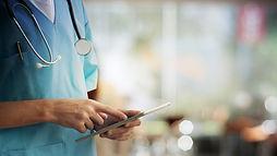 Healthcare And Medicine.jpg