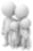 Group Long Term Care Insurance Seattle Bellevue