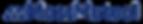 logo_largeOriginal4_transparent_1800x300