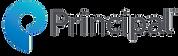 logo 988 x 310 transparent.png