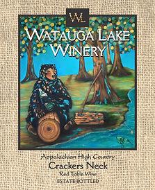 WLW Cracker Neck 2017_1.jpg