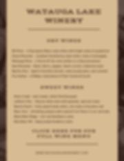 Tasting menu (1).png