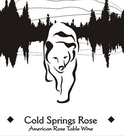 cold springs rose.jpg