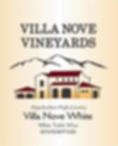 Villa Nove White Label_edited.jpg
