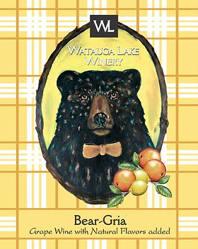 bear gria.JPG