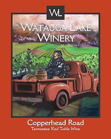 Copperhead Road Label_edited.jpg