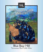 Blue Bear Hill Label_edited.jpg