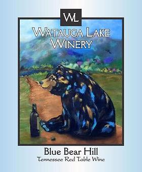 Blue Bear Hill Label_edited.jpg