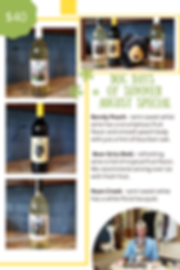 August Wine Special (1).png