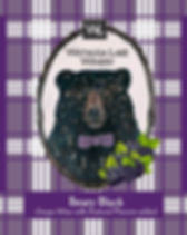 beary black.jpg