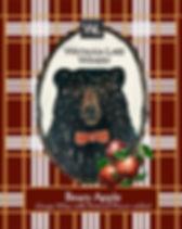 beary apple.jpg