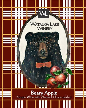 beary apple.jpg