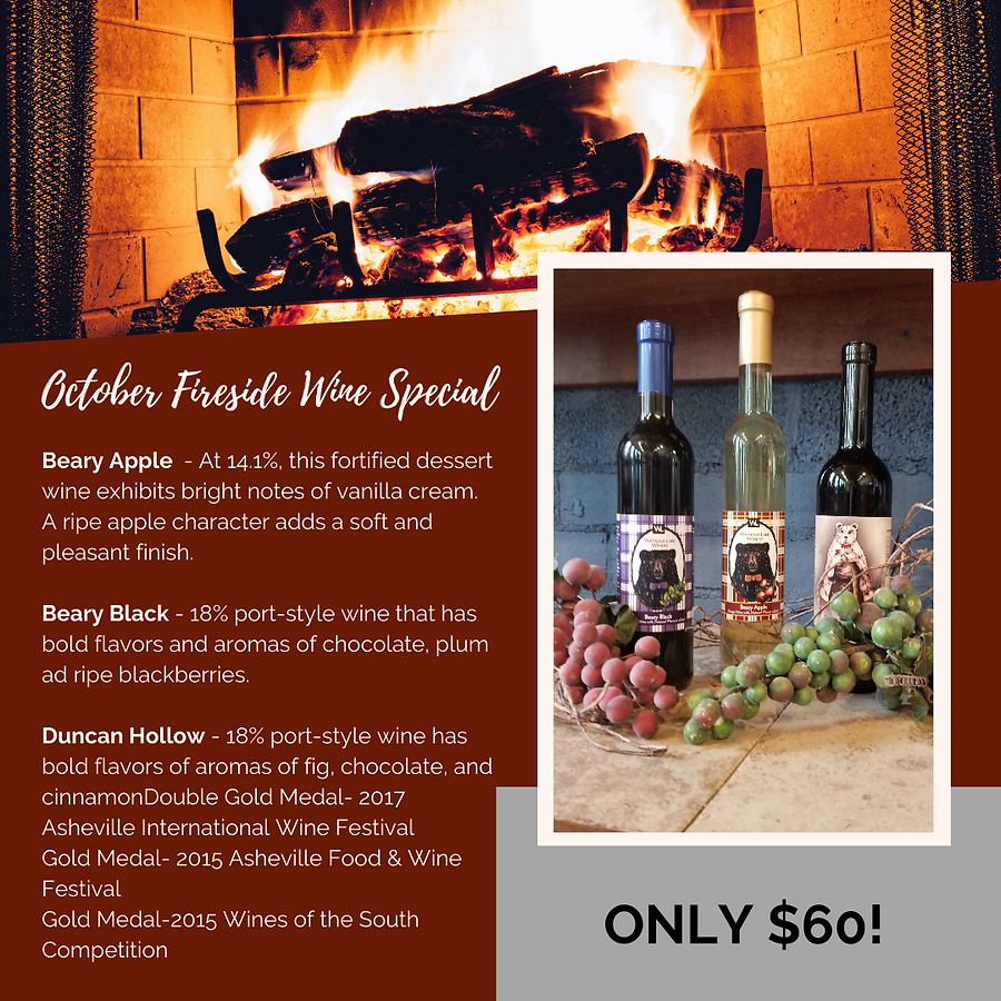 October wine special (1).png