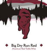 Big Dry Run Red.jpg