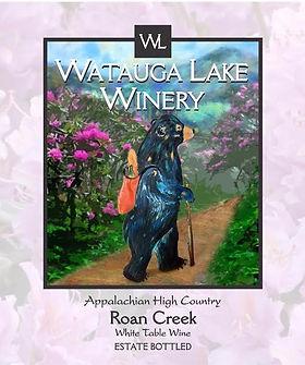 Roan Creek Label_edited.jpg