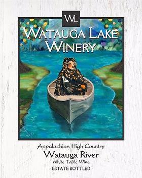 Watauga River Label_edited.jpg