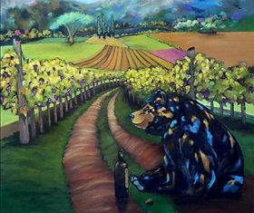 tennesee_vineyard_painting.jpg