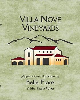 Bella Fiore.jpg