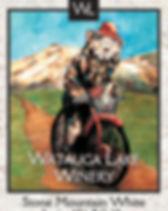 WLW_Stone_Mountain_White_Label.jpg