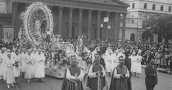 plaza mayo1930