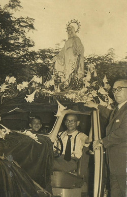 procesion 7